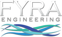 FYRA Engineering - Professional Water Resources Engineering